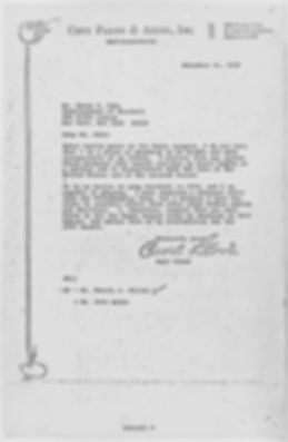 Curt_Flood_letter_to_Bowie_Kuhn.jpg