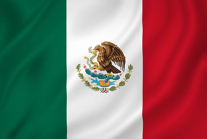 Mexico.jpeg
