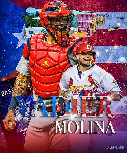 YadiMolina-FINAL-2.JPG