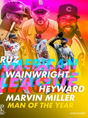Marvin Miller Finalists-2.jpg