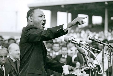 Martin-Luther-King-Jr.jpg