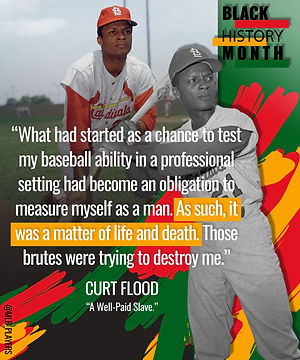 Curt-Flood-2.23.2021.jpg