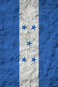 Honduras_edited.jpg