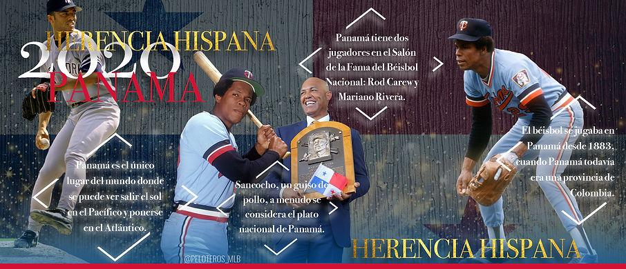 ES-FACTS-HHM-Panama.jpg