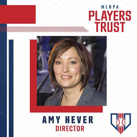 AmyHever-TrustGraphic.jpg