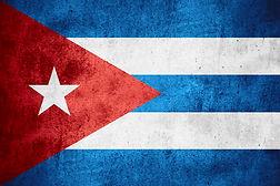Cuban Flag.jpeg