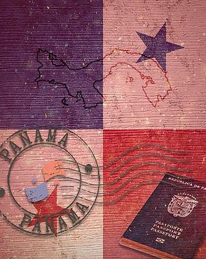 Panama72.jpg