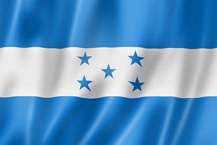 Honduras.jpeg