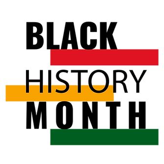 BHM-Logo-PNG.png