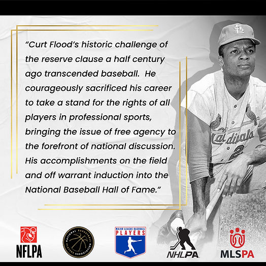 Curt-Flood-Joint-Statement-2-27-2020.jpg