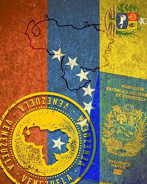 Venezuela72.jpg