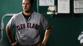 Player Profile | Trevor Bauer