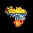 VenezuelaCutout.png