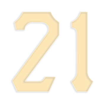21Clemente21_edited.png