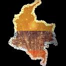 ColombiaCutout.png