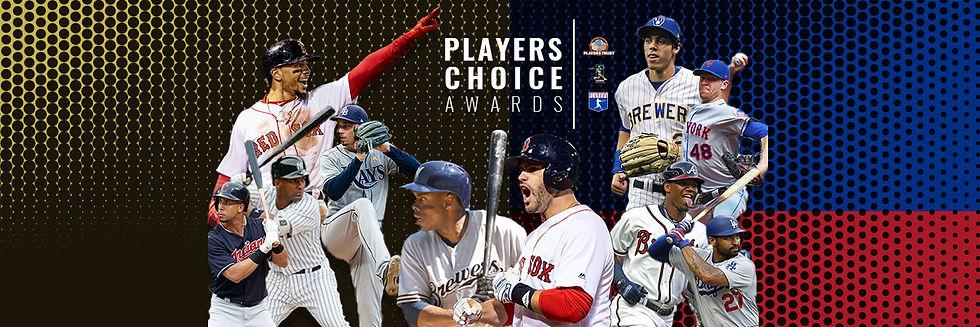 PCA-Winners-FB.jpg