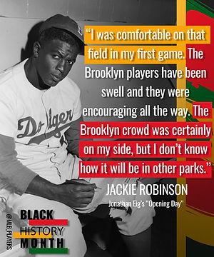 BHM_Jackie Robinson.jpg