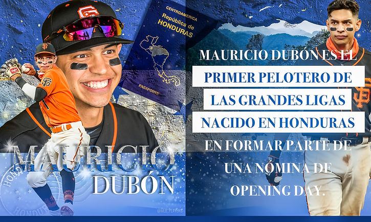 ES-Final-Dubon.JPG