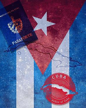 Cuba-72.jpg