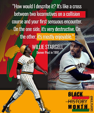 Willie-Stargell-2.20.2021.jpg