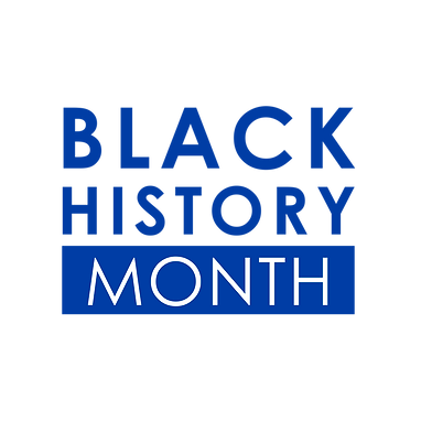 Black-History-Month.png