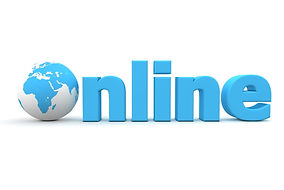 business-blog-winweb-online.jpg