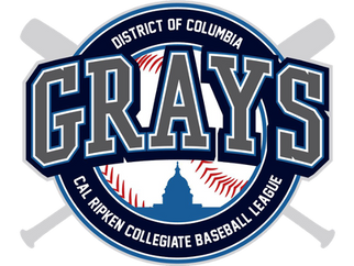 You're Invited! D.C. Grays Cigar Fundraiser