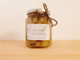 Zucchini Ingwer.jpg