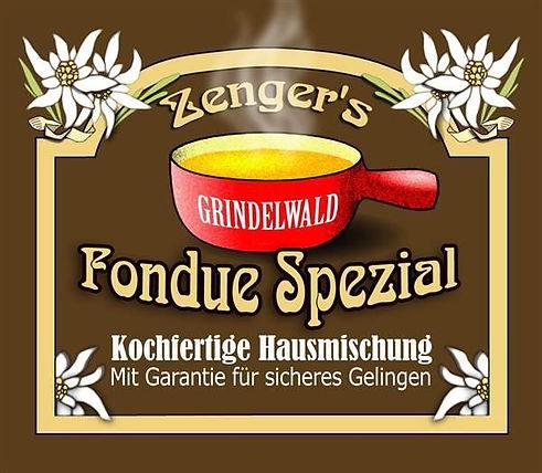 zengers-fondue-kochfertig-2-personen.jpg