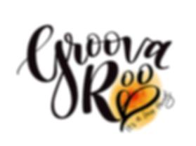 GroovaRoo Logo.png
