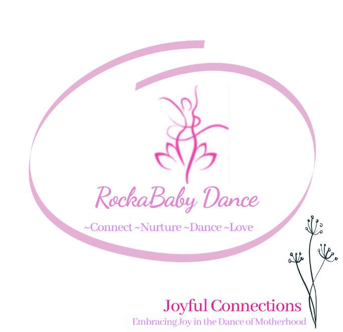 RockaBaby Dance Birthday Bundle in JUNE