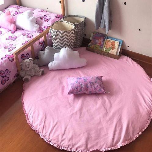 PlayMat rosa - Mandi