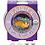 Thumbnail: Bálsamo orgánico dulces sueños Badger