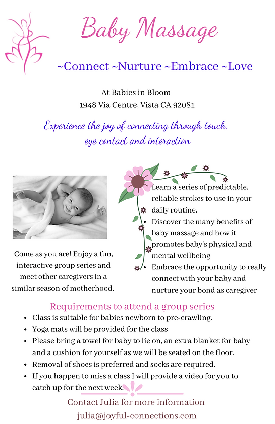 Blossom Baby Massage Flyer (8).png