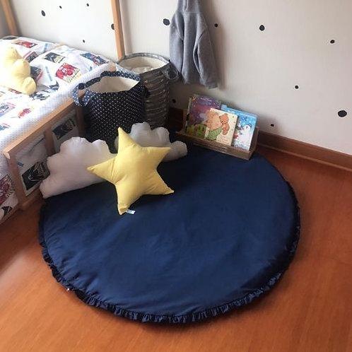 PlayMat azul - Mandi