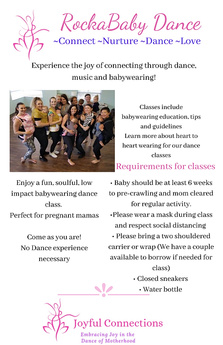 Therapy RockaBaby Dance Flyer.png