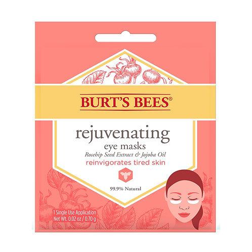 Mascarilla de Ojos Rejuvenecedora - Burts Bees