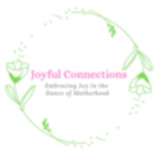 Joyful Connections (4).png