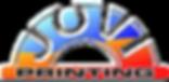 Logo Jovi, small.png