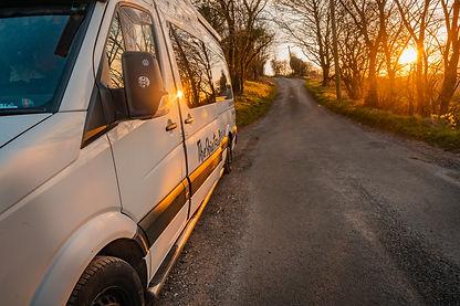 Bus hill sunset13!-3.jpg