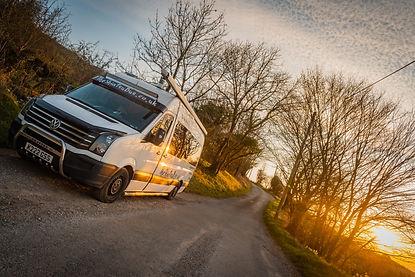 Bus hill sunset13!.jpg