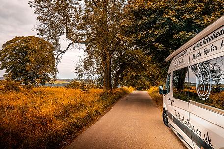 Bus locations-5.jpg
