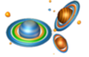 kisspng-planet-earth-solar-system-natura