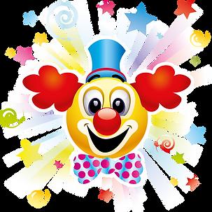 Clown_2_021.png