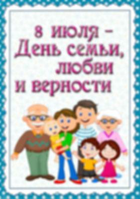 image_(5).jpg