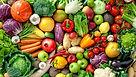 plants legumes.jpg