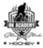 logo_okacademy_campus.png