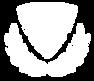 logo_sek_blanco.fw.png