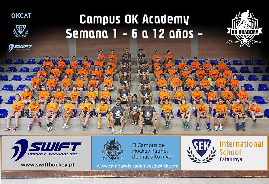 foto_campus_2021_semana_1.jpg