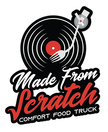 MADE FROM SCRATCH LOGO 2.png